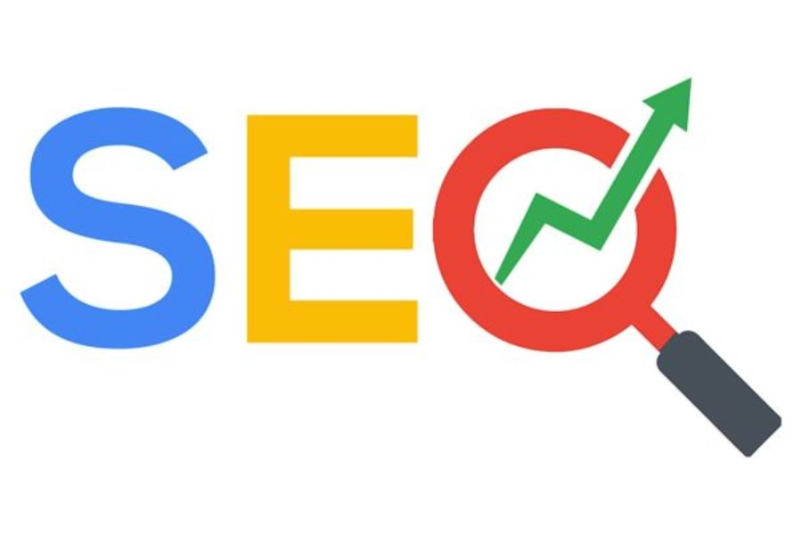 5 SEO TIPS TO HELP BOOST SEARCH RANKINGS