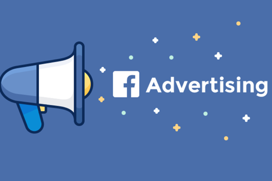 IMPROVE YOUR FACEBOOK TARGET ADS WITH THESE 19 TARGETING METHOD