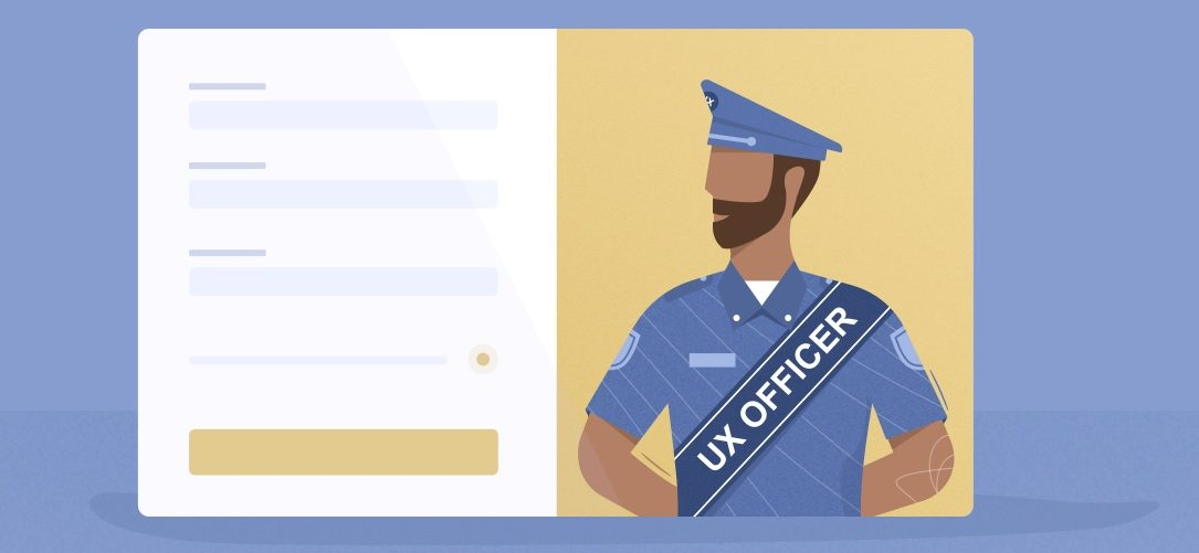 Creating Killer Registration Forms that CONVERT