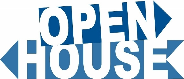 How to Blow Out Your Open House